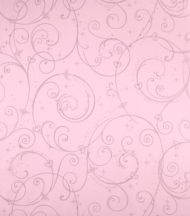 کاغذدیواری دیزنی استاروارز اتاق کودک خارجی با تخفیف ساخت آمریکا DK5967