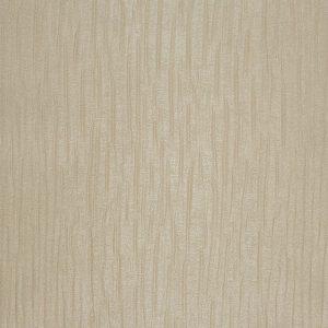 کاغذ دیواری مسکونی، اداری فروش ویژه عرض ۷۰ سانت پنتی منتو کد 11547