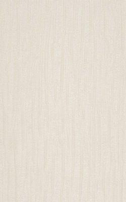 کاغذ دیواری کرم ساخت فرانسه فروش ویژه عرض ۷۰ سانت پنتی منتو کد 13128