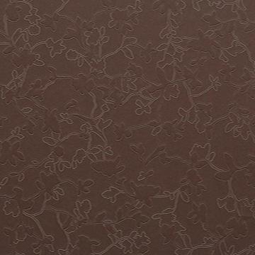 کاغذ دیواری گلدار برای منزل کاتالوگ مودس کد 43446 هلندی
