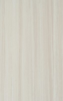 کاغذ دیواری خارجی تخفیف خورده قابل شستشو خارجی از آلبوم مارت ویزر کد 48214
