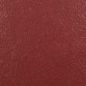کاغذ دیواری بافت دار ساخت فرانسه فروش ویژه عرض ۷۰ سانت پنتی منتو کد 51621