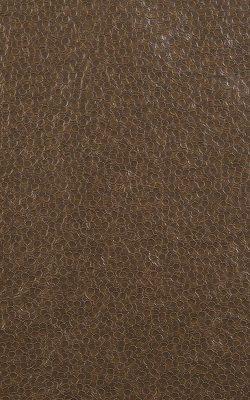 کاغذ دیواری بافت دار فرانسوی فروش ویژه عرض ۷۰ سانت پنتی منتو کد 60409