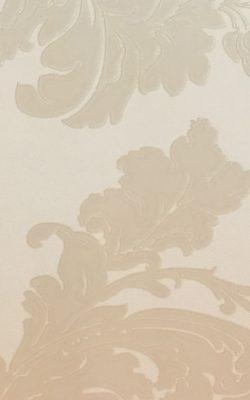 کاغذ دیواری طرح دار لوکس ارزان قابل شستشو کد 680303 از آلبوم داماسک