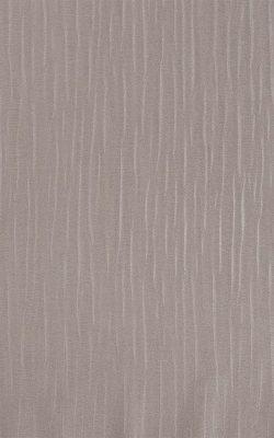 کاغذ دیواری بافت دار طوسی فرانسوی فروش ویژه عرض ۷۰ سانت پنتی منتو کد 90223
