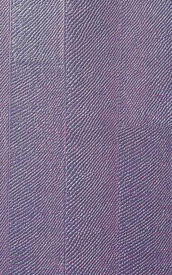 کاغذ دیواری بافت دار بنفش برند کازامانس ساخت فرانسه پنتی منتو با کد 90306
