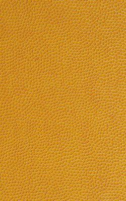 کاغذ دیواری بافت دار مسکونی، اداری فروش ویژه عرض ۷۰ سانت پنتی منتو کد 90518