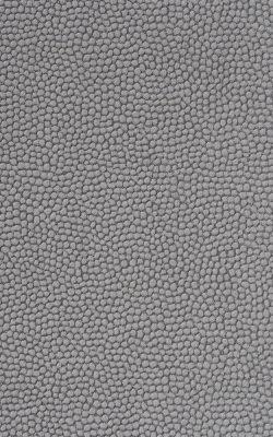 کاغذ دیواری بافت دار طوسی اداری تخفیف خورده عرض ۷۰ سانت پنتی منتو با کد 90529