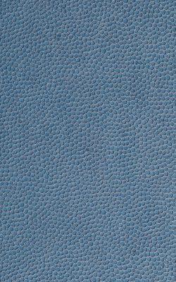 کاغذ دیواری بافت دار مسکونی، اداری تخفیف خورده عرض ۷۰ سانت پنتی منتو کد 90570