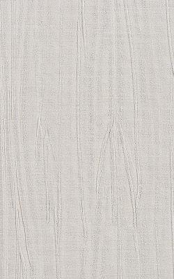 کاغذ دیواری طوسی اداری تخفیف دار عرض ۷۰ سانت پنتی منتو با کد 90611
