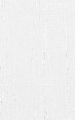 کاغذ دیواری فرانسوی بافت دار تخفیف دار عرض 70 سانت پنتی منتو با کد 90638