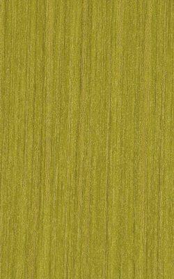 کاغذ دیواری بی طرح سبز رنگ اداری، هتلی ساخت فرانسه پنتی منتو با کد 90731کاغذ دیواری بی طرح سبز رنگ اداری، هتلی ساخت فرانسه پنتی منتو با کد 90731