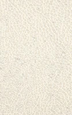 کاغذ دیواری طرح چرم فروش ویژه کد 91179 از آلبوم پنتی منتو فرانسه