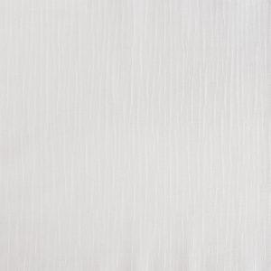 کاغذ دیواری مسکونی، اداری راه دار فروش ویژه عرض ۷۰ سانت پنتی منتو کد 91342