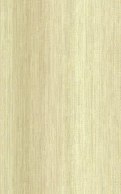 کاغذ دیواری آمریکایی مخصوص پذیرایی کد ۲۱۵۰۹ آلبوم اسپلانده