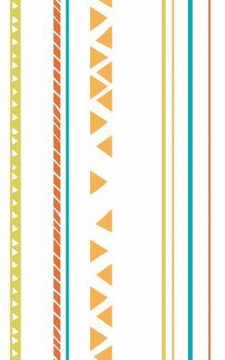 خرید اینترنتی کاغذ دیواری اتاق خواب دیزنی مارول با تخفیف ساخت آمریکا DK0112