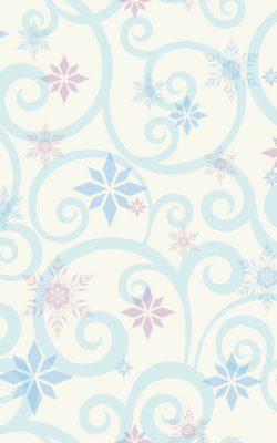 کاغذ دیواری شاد اتاق خواب دخترانه استاروالز با تخفیف ساخت آمریکا DY0155