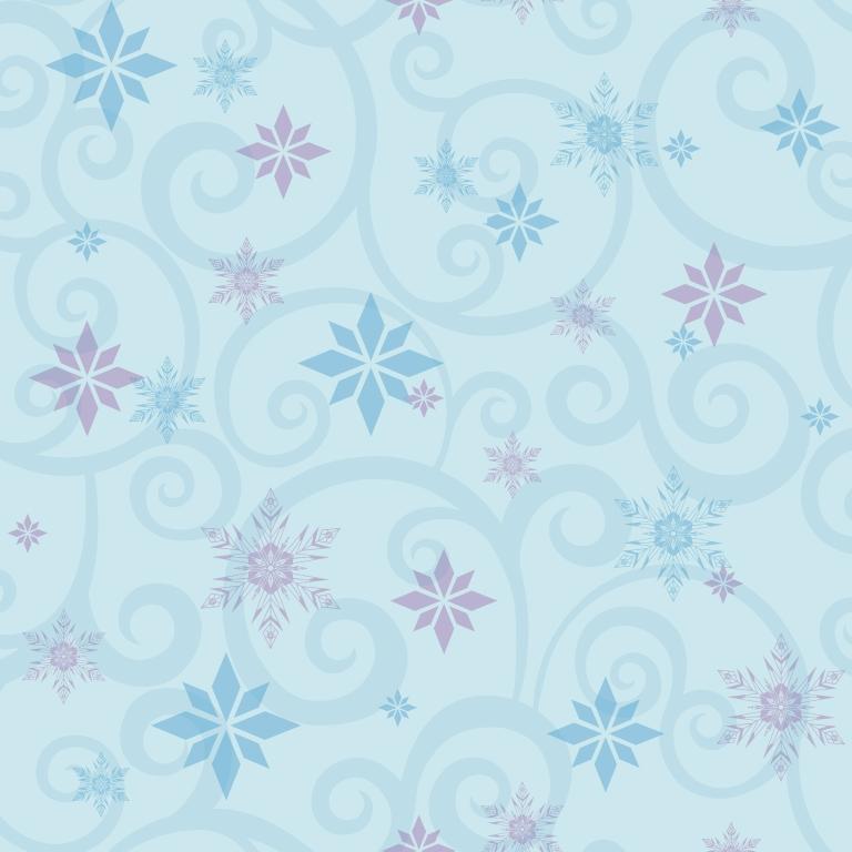 کاغذ دیواری گل گلی اتاق خواب دخترونه استاروالز با تخفیف ساخت آمریکا DY0157