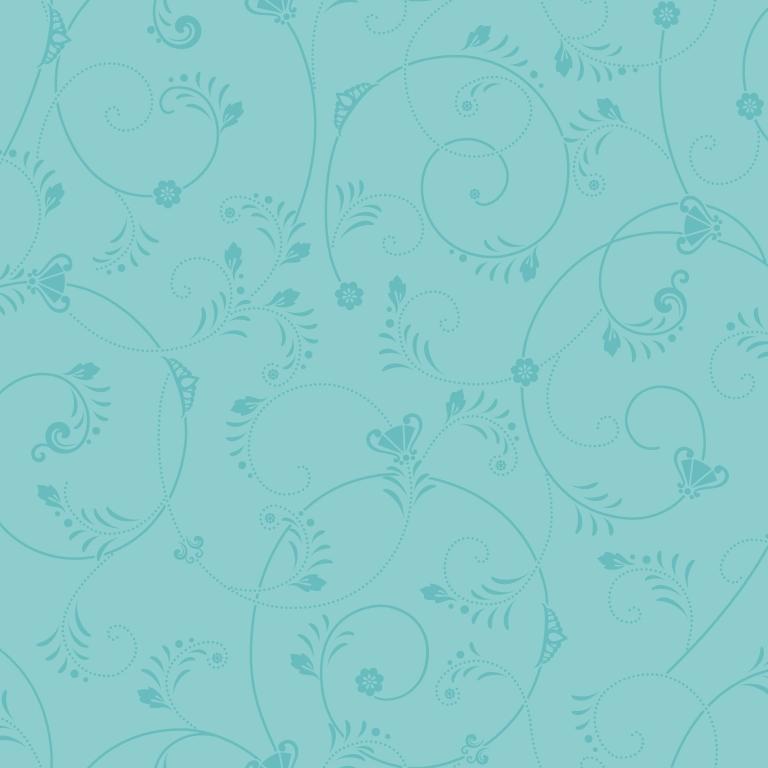 کاغذ دیواری سبزآبی اتاق خواب دخترانه استاروالز با تخفیف ساخت آمریکا DY0166