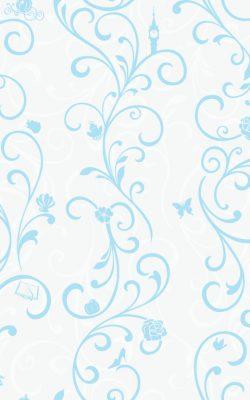 آلبوم کاغذدیواری اتاق کودک دیزنی مارول استاروارز با تخفیف ساخت آمریکا DK0341