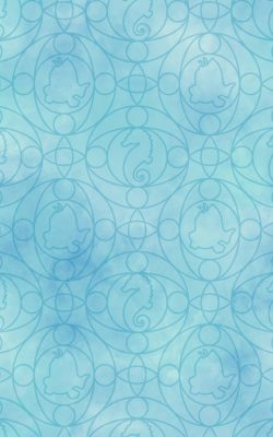 خرید اینترنتی کاغذ دیواری اتاق نی نی دیزنی مارول استاروارز با تخفیف ساخت آمریکا DK0348