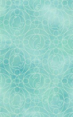 خرید اینترنتی کاغذدیواری اتاق کودک دیزنی مارول استاروارز با تخفیف ساخت آمریکا DK0349