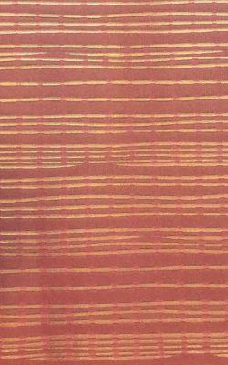 کاغذ دیواری تخفیف دار راه راه قابل شستشو کد 0301 از آلبوم داماسک
