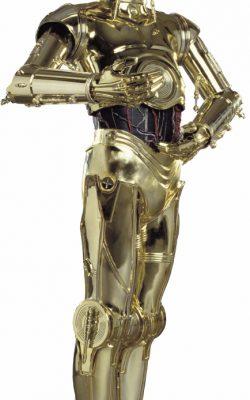 فروش استیکر دیواری آدم آهنی با برند یورک استار والز ساخت آمریکا کدRMK1591GM
