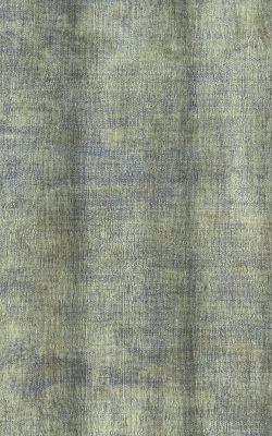 کاغذ دیواری طرح پارچه ایتالیایی دولچه ویتا با کد 19151