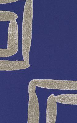 خرید کاغذ دیواری هندسی ساخت کشور هلند از آلبوم مارت ویزر با کد 48155
