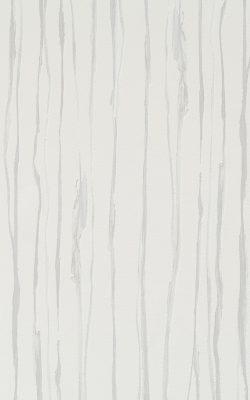 خرید کاغذدیواری ارزان راه راه ساخت هلند از آلبوم مارت ویزر 48164