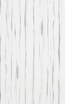 فروش کاغذدیواری تخفیف دار راه راه ساخت هلند از آلبوم مارت ویزر 48165