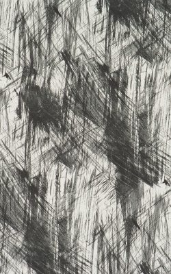حراج کاغذ دیواری خارجی بافت دار ساخت هلند از آلبوم مارت ویزر 48190