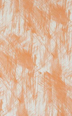 حراج کاغذ دیواری خارجی نارنجی ساخت هلند از آلبوم مارت ویزر 48191