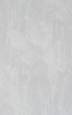 حراج کاغذ دیواری ابر و باد طوسی ساخت هلند از آلبوم مارت ویزر 48194