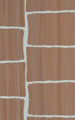 کاغذ دیواری خارجی آجری تخفیف دار قابل شستشو از آلبوم مارت ویزر کد 48202