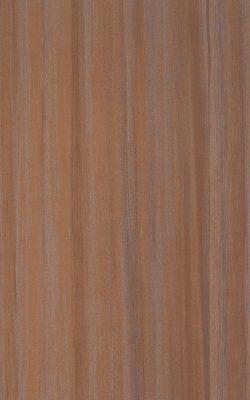 فروش ویژه کاغذ دیواری خارجی قابل شستشو از آلبوم مارت ویزر کد 48217