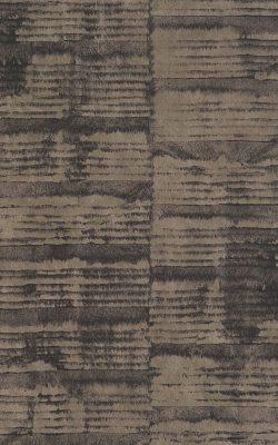 کاغذ دیواری آف خورده قابل شستشو ساخت هلند از آلبوم مارت ویزر کد 48220