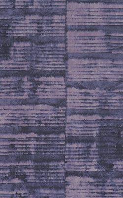 کاغذ دیواری طرح سنگ ارزان هلندی با برند بی ان از آلبوم مارت ویزر با کد 48222
