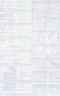 کاغذ دیواری خارجی ارزان ساخت هلند از آلبوم مارت ویزر کد 48224