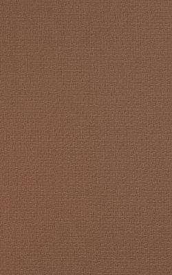 فروش کاغذ دیواری تخفیف دار آجری ساخت هلند از آلبوم مارت ویزر 48250