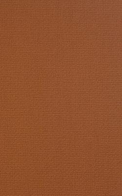 فروش کاغذ دیواری ساده تخفیف دار نارنجی ساخت هلند از آلبوم مارت ویزر ۴۸۲۵۲