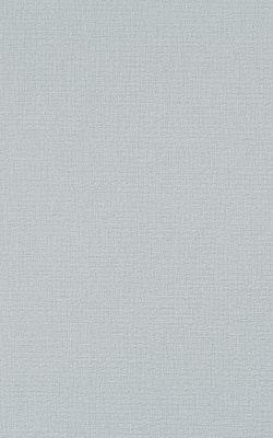 کاغذ دیواری خارجی ساده ارزان ساخت هلند از آلبوم مارت ویزر 48253
