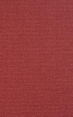 کاغذ دیواری خارجی بافت دار ارزان ساخت هلند از آلبوم مارت ویزر 48254