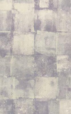 کاغذ دیواری طرح کاشی سایه دار تخفیف خوره از آلبوم ویوز با کد 72100243
