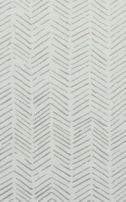 کاغذ دیواری طرح تیغ ماهی طوسی روشن تخفیف دار کاتالوگ مودس کد 43423 هلندی Moods