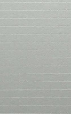 کاغذ دیواری طوسی روشن با طرح هندسی ارزان کاتالوگ مودس کد ۴۳۴۳۳