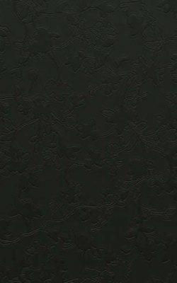 کاغذ دیواری مشکی گل دار هلندی با برند بی ان از کاتالوگ مودس کد 43445