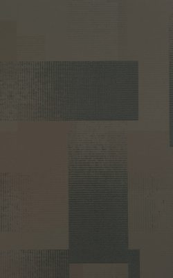 کاغذ دیواری ارزان اداری مسکونی ساخت کشور هلند کاتالوگ ایمپالس کد 48270