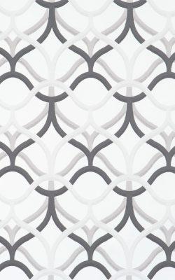 کاغذ دیواری ارزان طرح دار زیبا ساخت کشور هلند کاتالوگ ایمپالس کد 48280